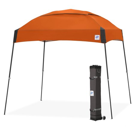 E Z Up 174 10x10 Ft Dome Canopy Walmart Com