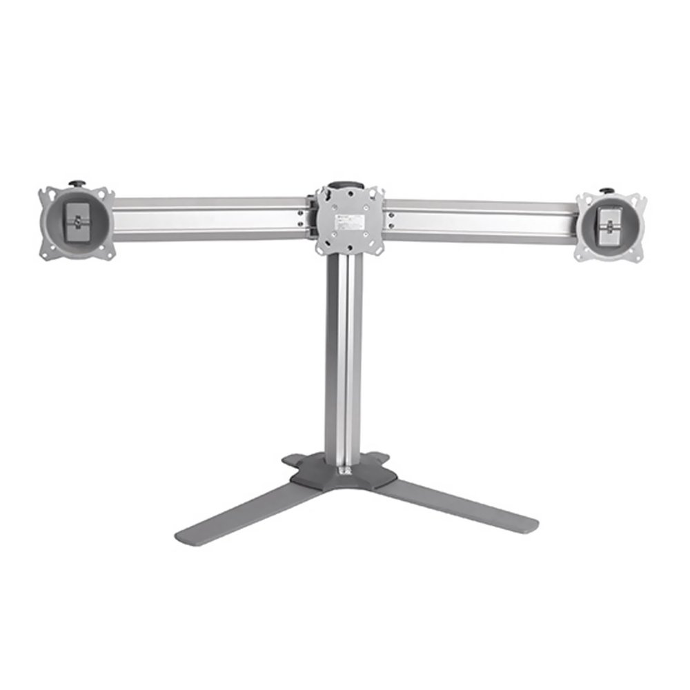 Chief Kontour K3f310s Desk Mount For Flat Panel Display -...