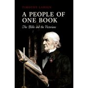 A People of One Book - eBook