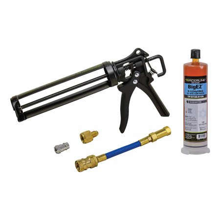 Tracer Products TP-9792 R-1234yf/pag A/c Dye Injection -