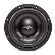 "Skar Audio TXL10D2 10"" Woofer 2000W RMS Dual 2 Ohm 3.5"" Coil"