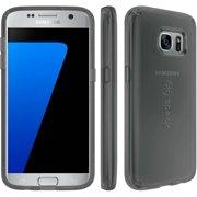 Samsung Galaxy S7 CandyShell Case