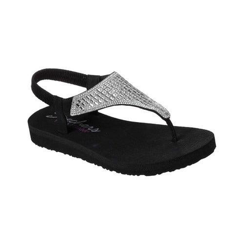 womens skecher sandals