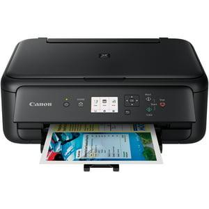 Canon 2228C002 PIXMA TS5120 Wireless Inkjet All-in-One Printer