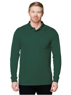 040a241430a1 Free shipping. Product Image Tri-Mountain Men's Big And Tall Side Vents  Pique Polo Shirt