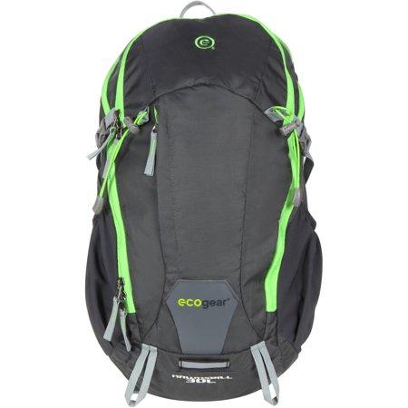 Ecogear Hawksbill 30L Hiking Backpack - Walmart.com