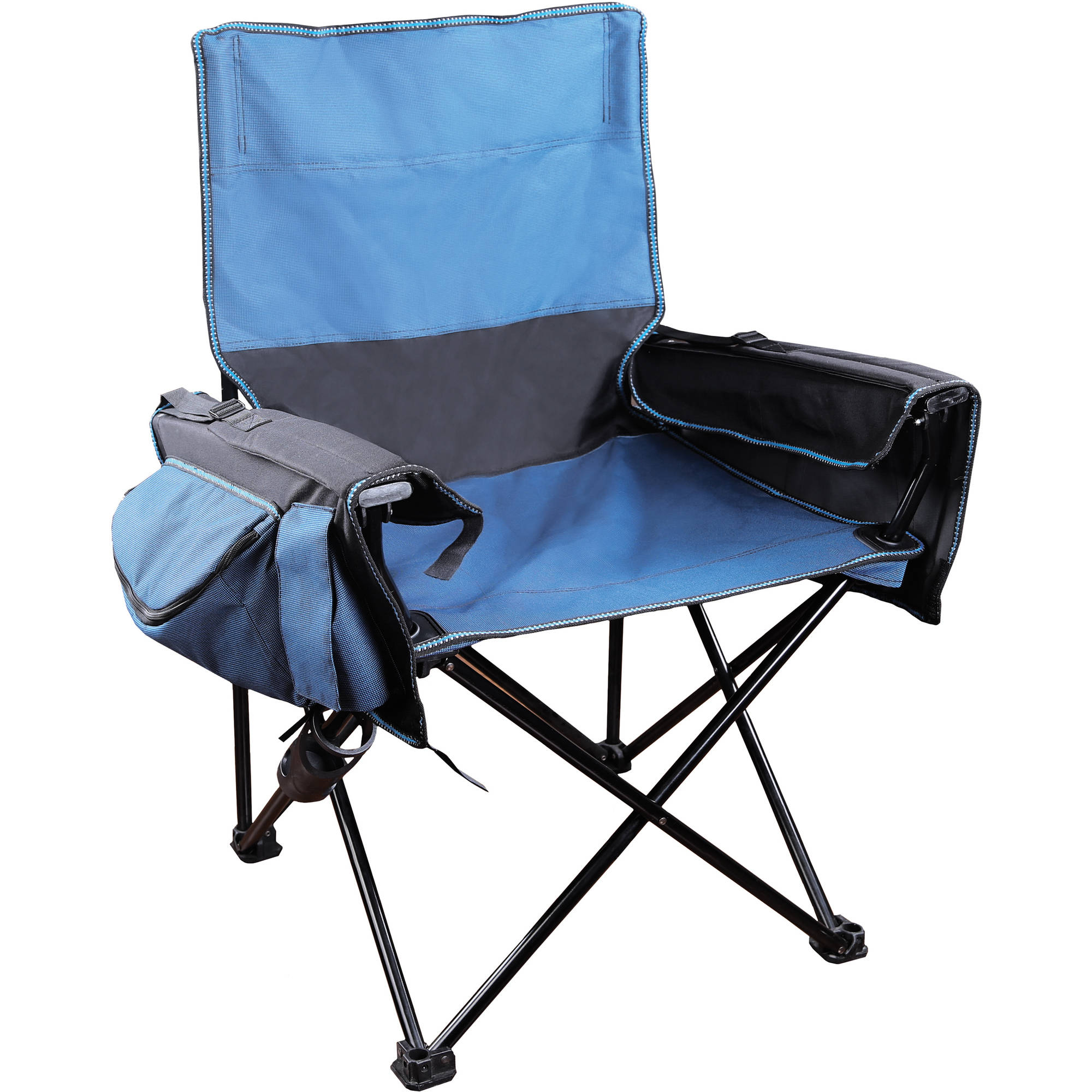 Stansport Ultimate Event Chair