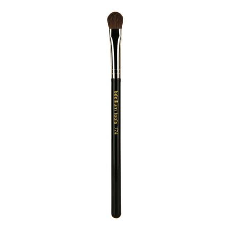 Bdellium Tools Professional Makeup Brush Maestro Series - Large Shading Eye 774 (Large Makeup Brush Cup)