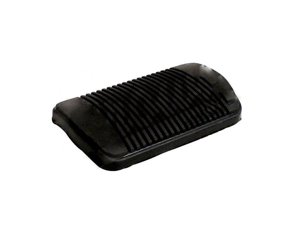 Brake Pedal Pad Crown Automotive 68020438AA