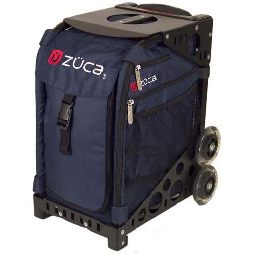 ZUCA Midnight Navy Sport Insert Bag