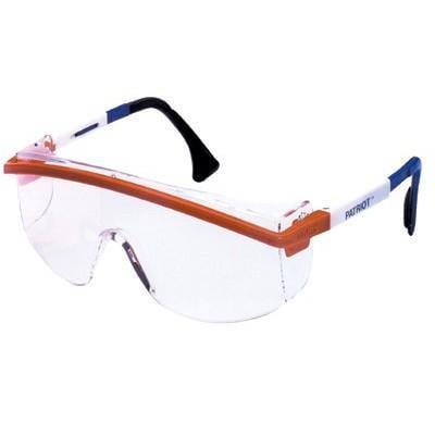 Uvex Shade (HONEYWELL UVEX Safety Glasses,Shade 3.0 S1111 )