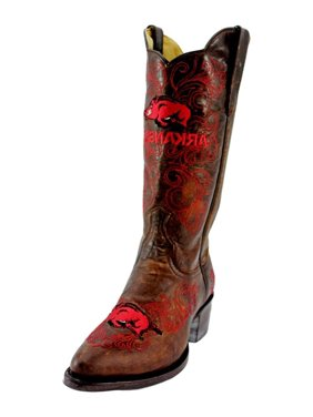 buy online 74775 e7516 Product Image Gameday Boots Womens Western 13