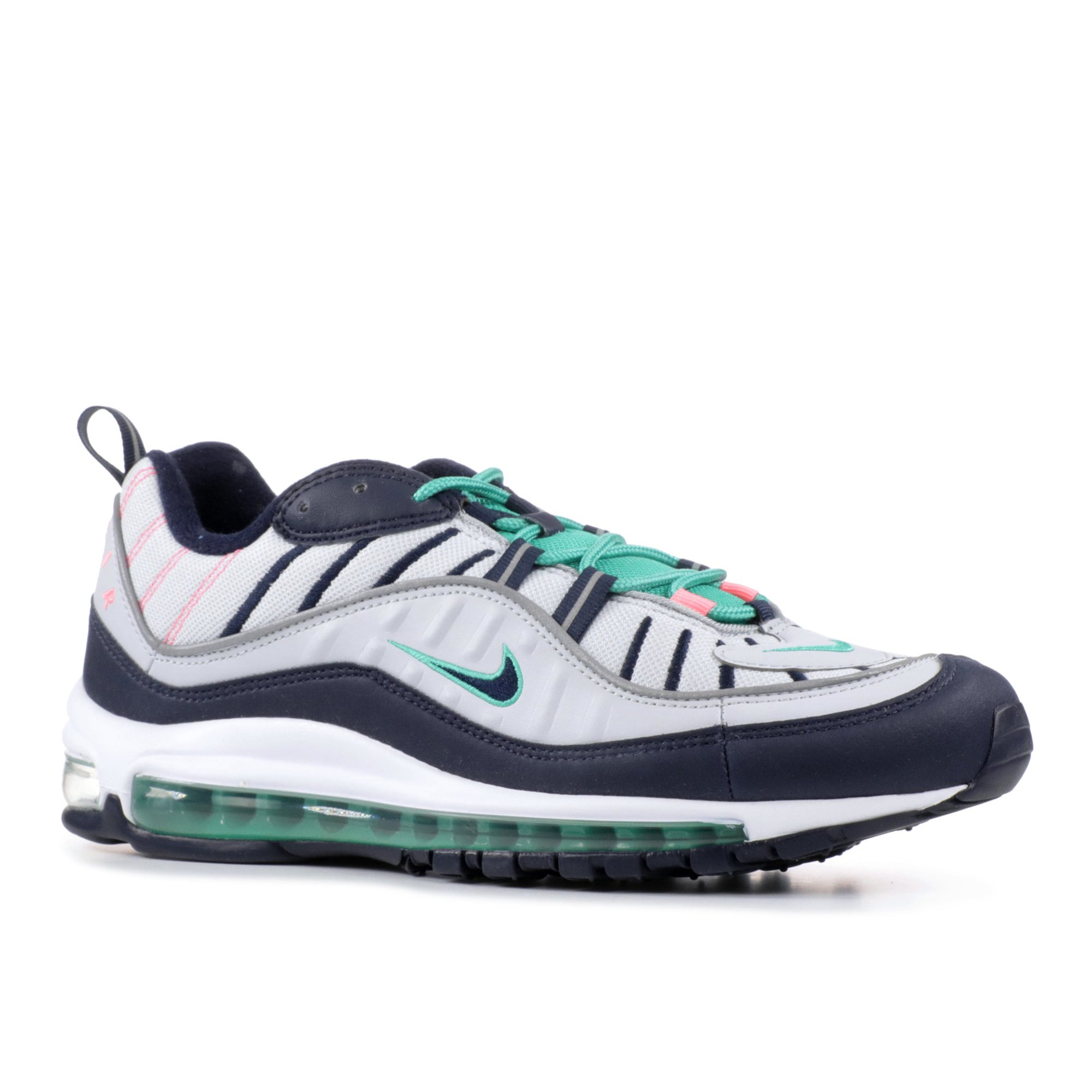 newest d533f a65c4 Nike - Men - Nike Air Max 98 - 640744-005 - Size 12.5