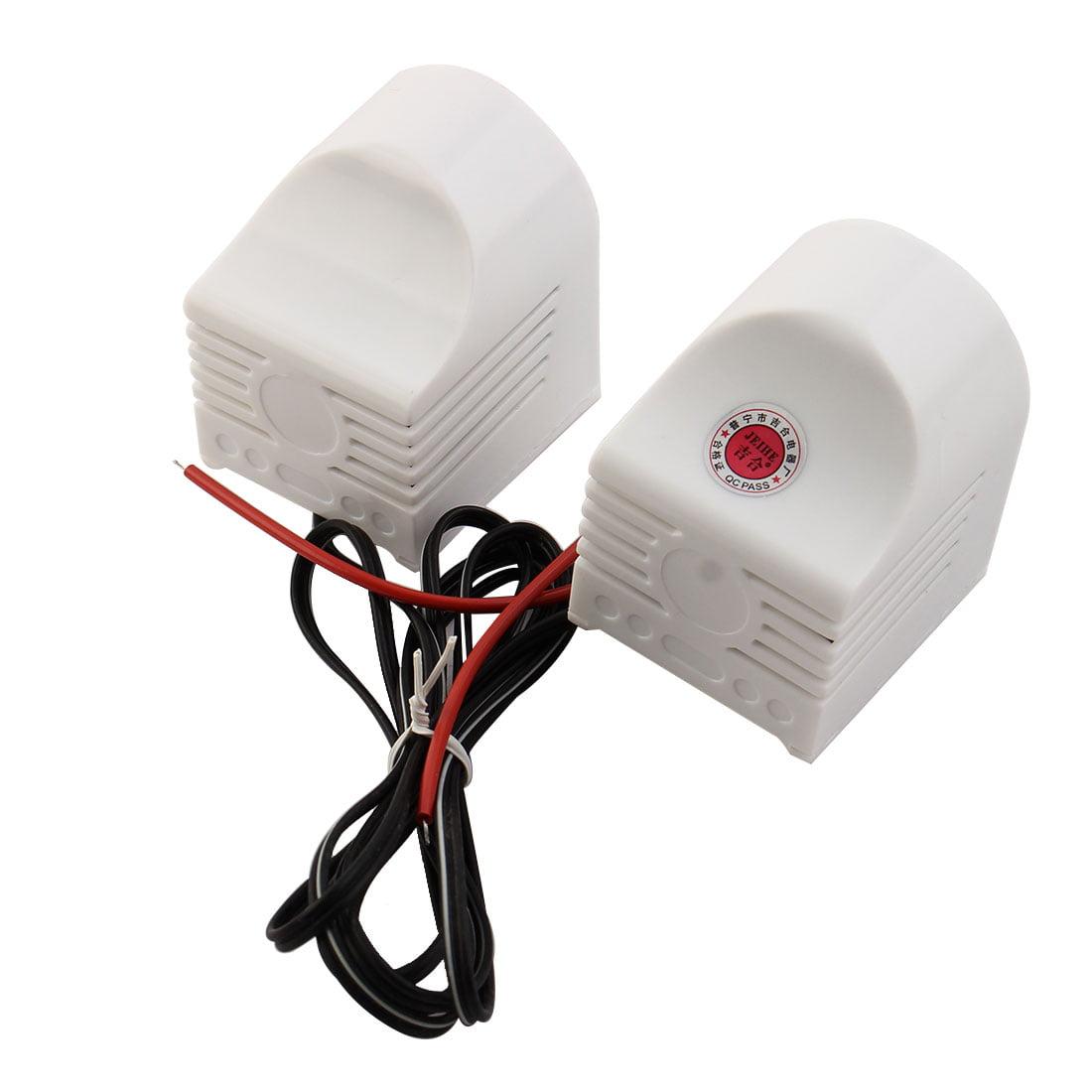 AC 110-280V 20-40W T8 Light Tube Fluorescent Lamp Holder Electronic Ballast Pair