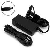 Laptop chargers dell inspiron 17 5755 5758 5759 5765 5767 7778 7779 genuine original oem laptop charger ac greentooth Gallery