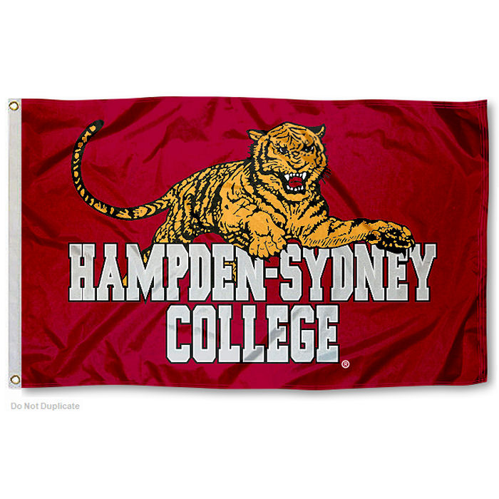 hampden sydney personals Get the inside story with real student reviews of hampden sydney college in virginia if you're a current student, share your experiences.