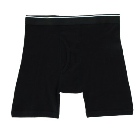 discount sale new lower prices cheap for discount Topman Men's Solid Boxer Briefs Underwear (3 Pair Pack)