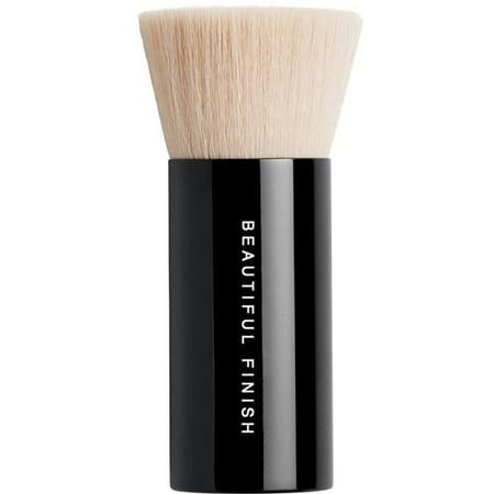 (BareMinerals Beautiful Finish Brush)