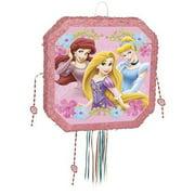 Disney Princess Pinata - Party Supplies - 1 per Pack