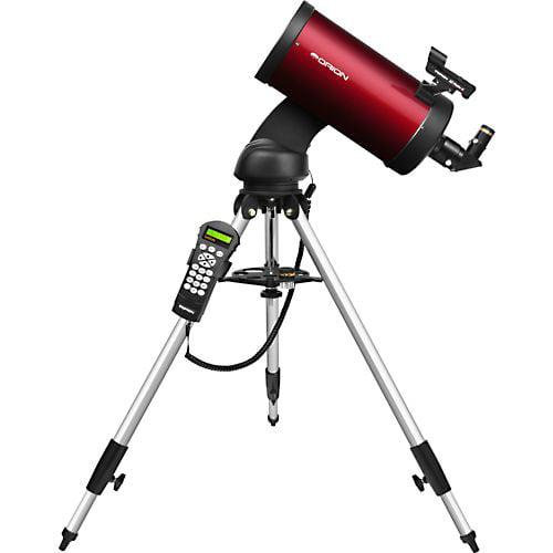Orion StarSeeker IV 150mm GoTo Mak-Cass Telescope by Orion Telescopes & Binoculars