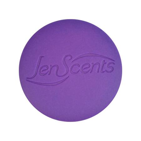 Jen-Scents Stone Car Air Freshener (Blossom)