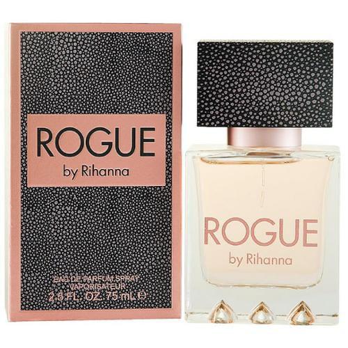 Rogue Rihanna 2.5 oz EDP Spray Women