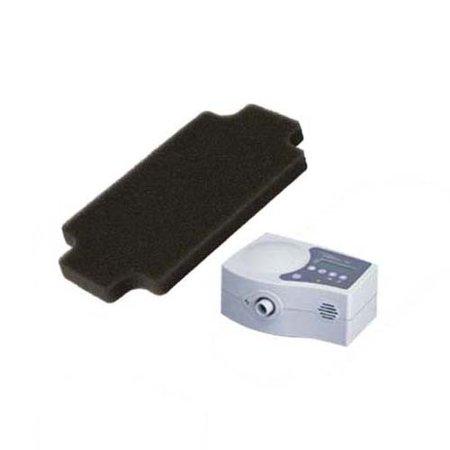 Medtronic Covidien KnightStar 330 Reusable Filter (Y-101922-00)