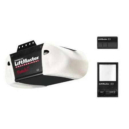 LiftMaster 3280 Premium Series 1/2 HP Belt Drive W/O Rail