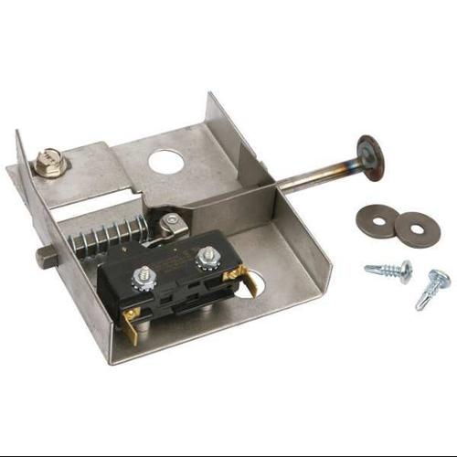 BLODGETT 33946 Switch and Bracket with Screws