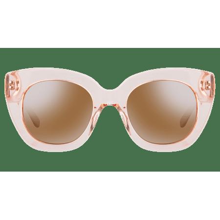 b4d78a47d37 kate spade - Kate Spade Narelle S 0FP6 Sunglasses - Walmart.com
