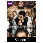 Shakespeare Retold: Season 1 (2016) by