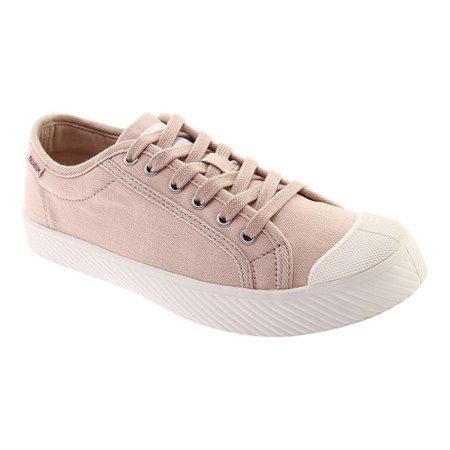 Palladium Pallaphoenix OG CVS Sneaker (Men's
