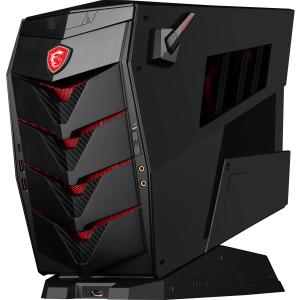 Msi Aegis 3 VR7RE-036US Gaming Desktop Computer i7-7700 G...