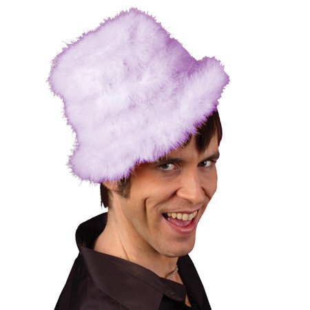 Halloween Adult Rapper Pink Hat - Rapper Game Halloween