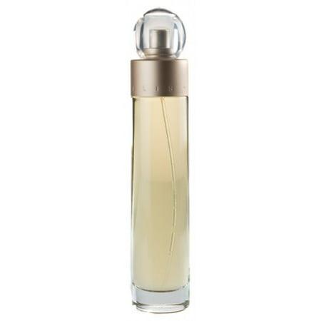 Perry Ellis 360 Perfume for Women 6.7 Oz (Perry Ellis 360 Women Perfume)