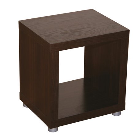 Phoenix Group Ag Caro End Table