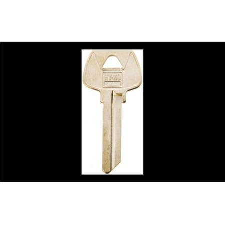 888297 Key Blank Saregent - image 1 of 1