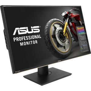32IN WS LED 3840X2160 1000:1 PA329Q HDMI 5MS 16:9 TILT SWIVEL