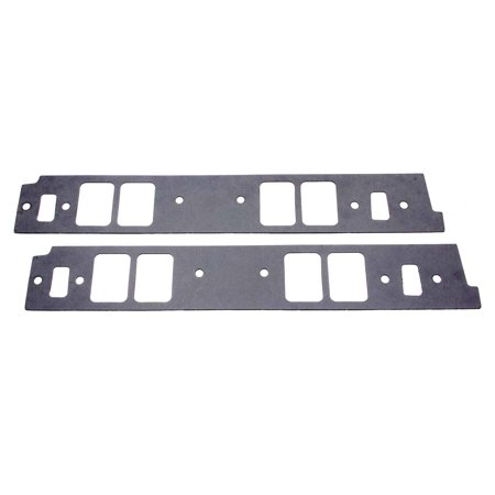 (Cometic Gaskets BBC Composite Intake Manifold Gasket 2 pc P/N C5428-060)