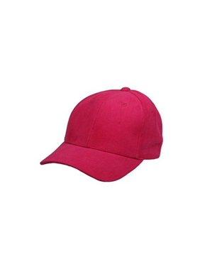 Pink Magic Mens Hats Walmartcom