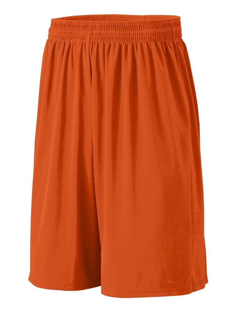 Augusta Sportswear Men's Baseline Short 1065