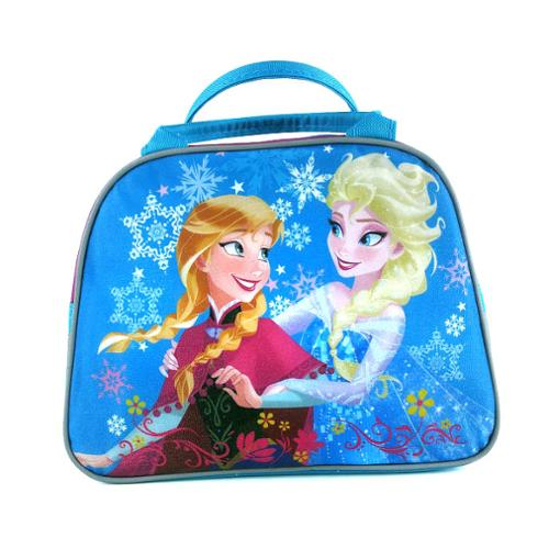 Disney Frozen Frozen Purse Lunch Tote