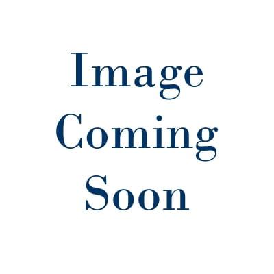 Select Comfort Thigh w/Waist Attachment, 20-30 mmHg, Smal...