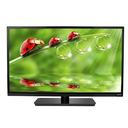 "Refurbished Vizio 32"" Class FHD (1080P) LED TV (E320-A0B)"
