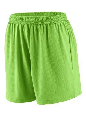 76d16d52b1a8 Product Image Women s Inferno Short 1292. Augusta Sportswear