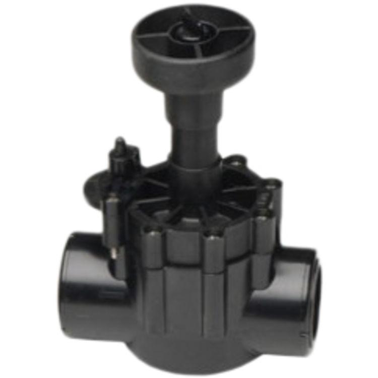 "Toro 250-01-04 1"" FNPT (Female National Pipe Thread) Hydraulic Valve by"