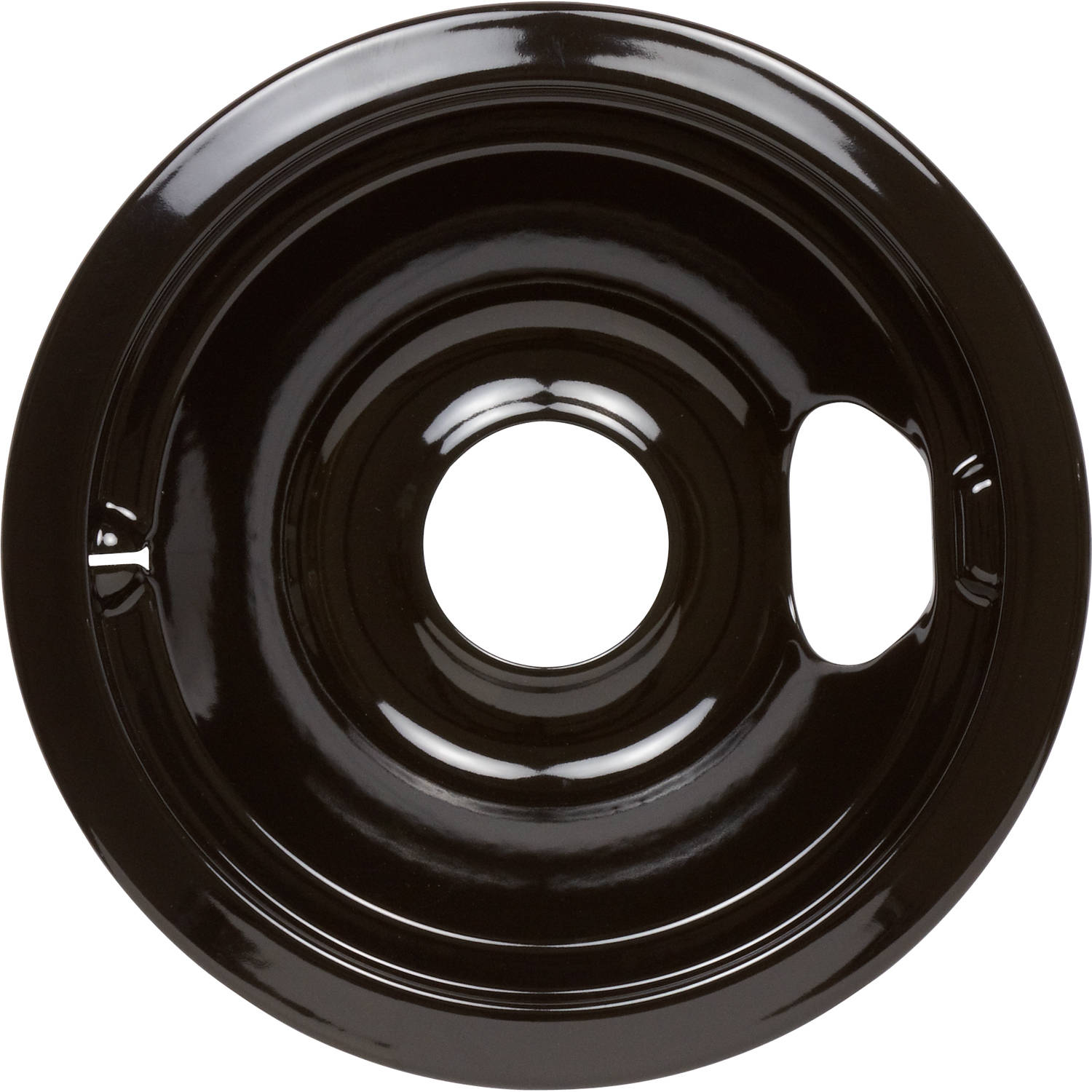 General Electric WB31M20 Drip Pan Bowl