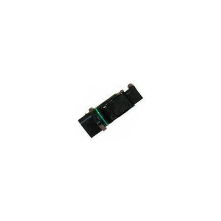 Bosch 0280217007 Mass Air Flow Sensor