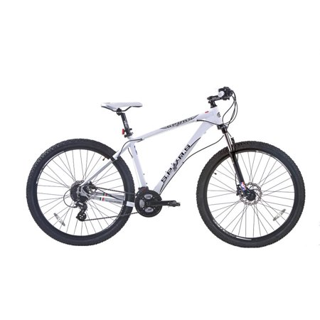 San Antonio Spurs Bicycle mtb 29 Disc size 425mm