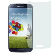 Sprint Screen Protector for Samsung Galaxy S4
